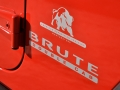 aev_brute_doublecab_6badge