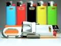 lighter-holder-7